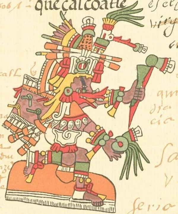 498px-Quetzalcoatl_telleriano2