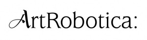 artRobotica