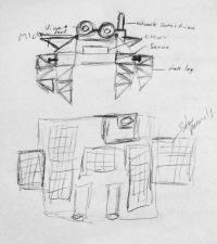 robotSketches