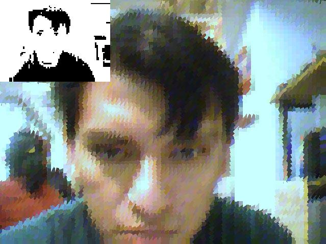 oscarvideotrack.jpg