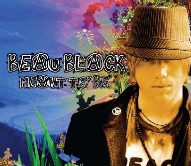 Beau Black, you have to listen to him.
